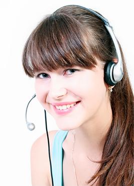 Contact Us Servicepluslimo Com Phone 416 755 7560